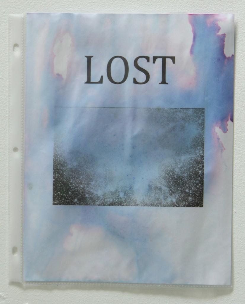 Lost-12
