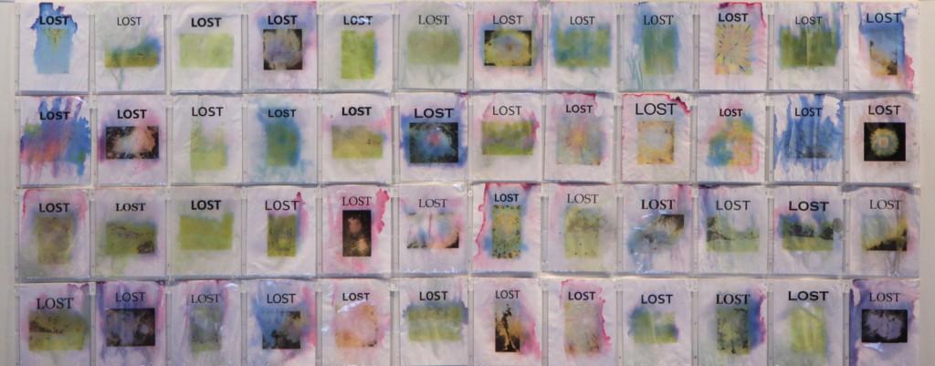 Lost-documentation-12