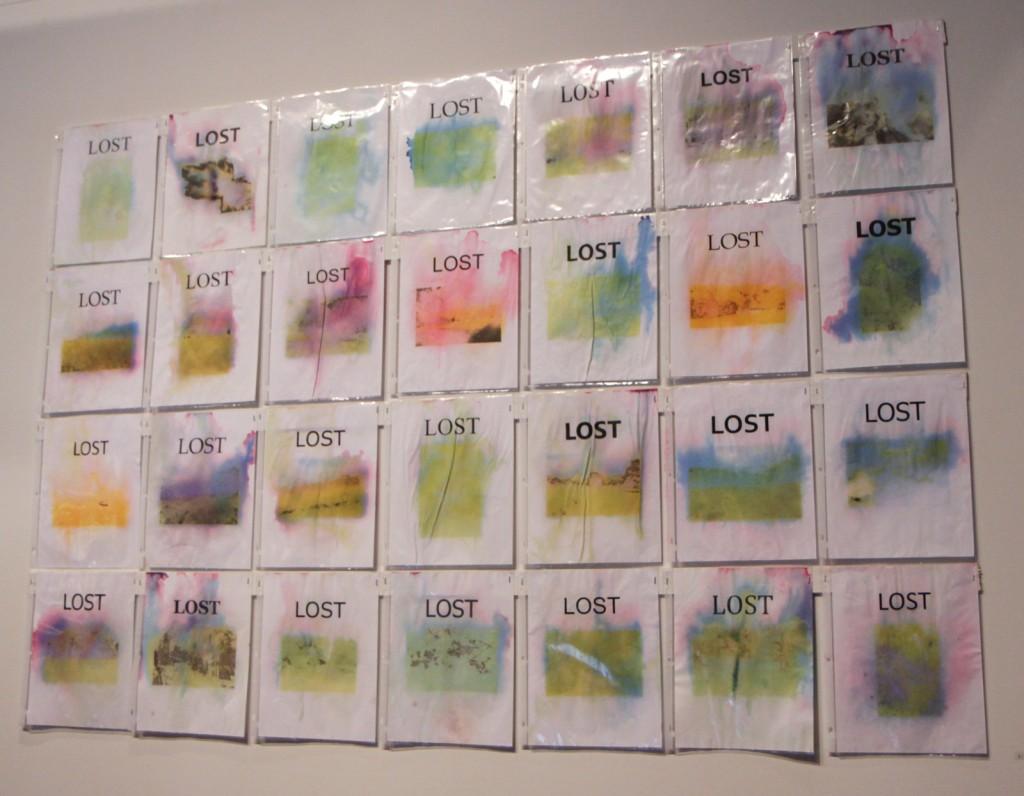 Lost-documentation-28