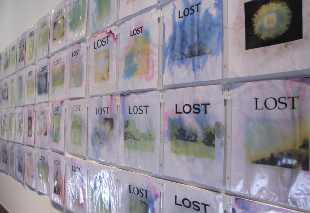 Lost-documentation-4