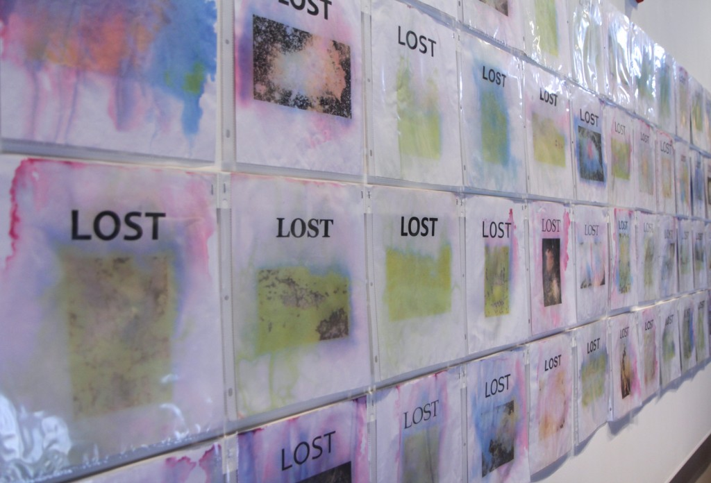 Lost-documentation-5
